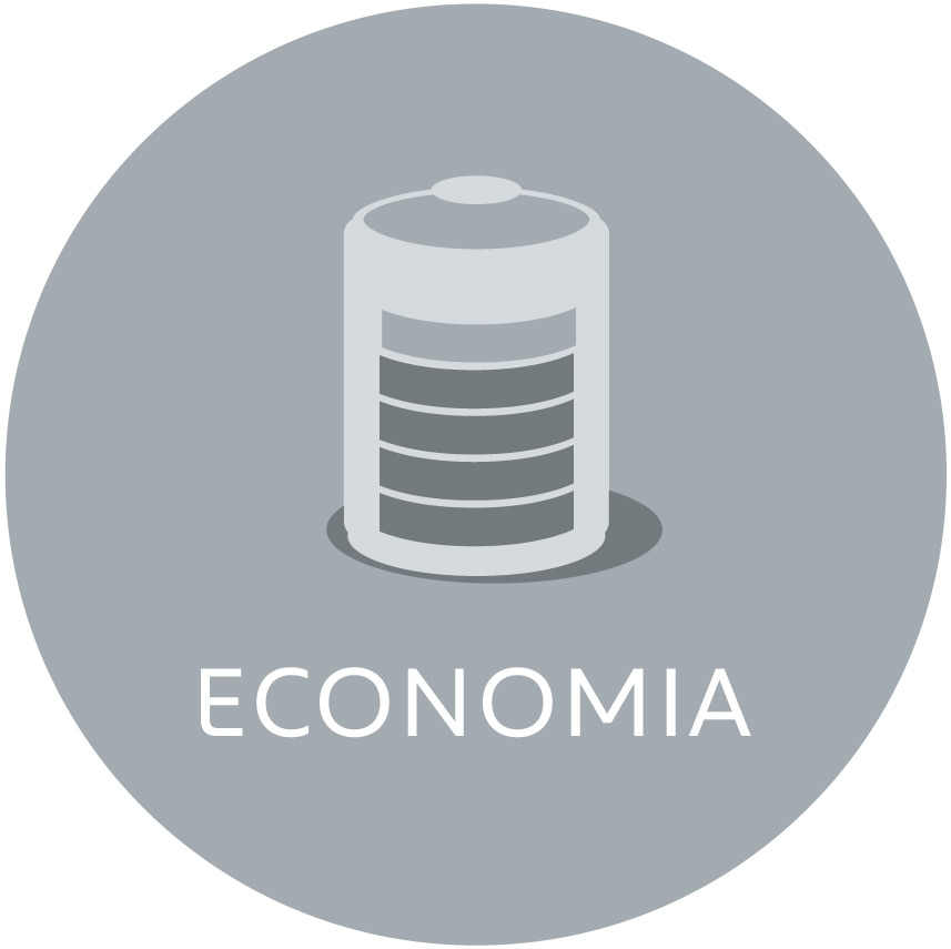 pro-picto-economiev4.218228.png%0A21%2F04%2F2017%0A95x95%20%286500%20octets%29