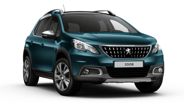 /image/88/5/peugeot_2008_suv_crossway.242885.png