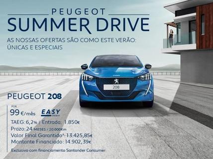 summer drive_208