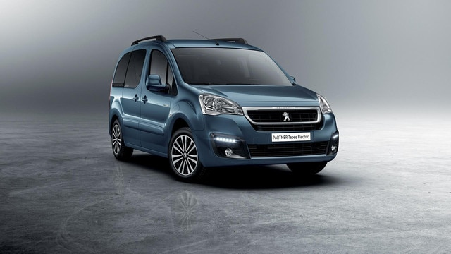 /image/96/2/peugeot-partnerelectric-homepage-01.160962.jpg