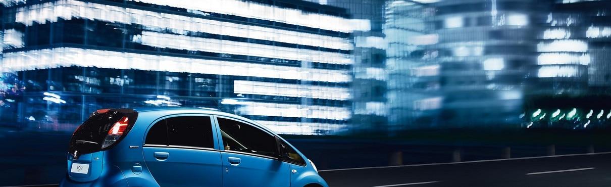 /image/98/3/peugeot-ion-offre_de_mobilite-full.261983.jpg