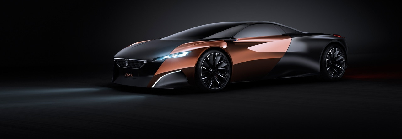 /image/99/1/peugeot-onyx-concept-home.64991.jpg