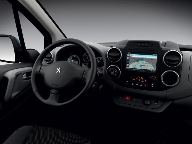 /image/99/3/peugeot-partnerelectric-homepage-03.160993.160993.jpg