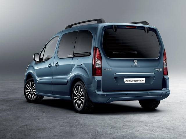 /image/99/9/peugeot-partnerelectric-homepage-04.160999.jpg